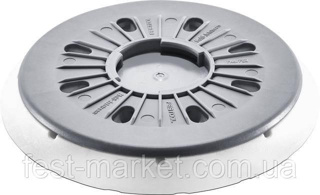 Шлифовальная тарелка ST-STF D150/MJ2-FX-SW Festool 202462