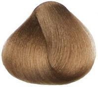9/32 Colorianne Prestige очень светлый бежевый блонд 100 мл