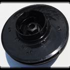 Насос Aqua Maxi10 14 м3/год при 5м/ст. ст, 0,45 кВт, 220 В, фото 8