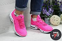 Женские кроссовки Nike Air Max Tn 5089, фото 1
