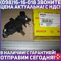 ⭐⭐⭐⭐⭐ электрический регулятор напряжения (производство  Bosch)  F 00M 144 171