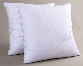 """Подушка для сна """"Lotus"""" Bamboo"""
