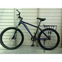 """Велосипед 26 дюймов TOPRIDER  """"700"""""""