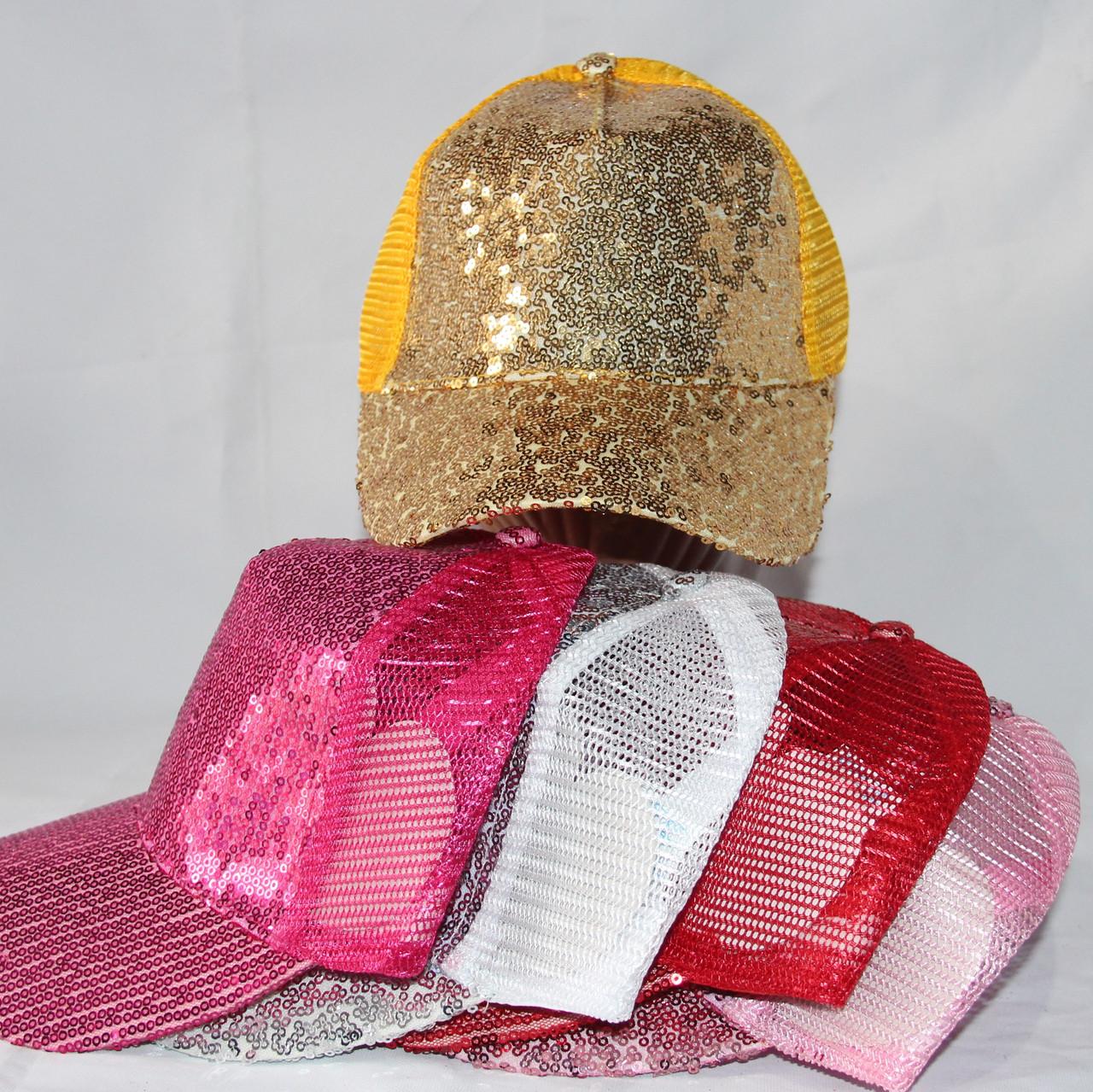 Жіноча кепка (56-58 р-ри)(різні кольори) оптом недорого. Одеса(7 км)