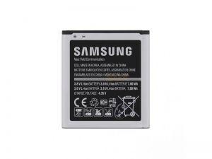 Аккумулятор для Samsung G355H (EB-BG355BBE) 2000mAh
