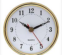 Часовая капсула Yong Town YT 80 N Внешний диаметр: 80мм  Внутренний диаметр: 72-78мм