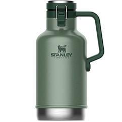 Термос для пива Stanley Classic Growler 1,9 L. (10-01941-067)