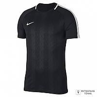 Футболка Nike Dri-FIT Academy Men's Short-Sleeve Football Top (924694-011)