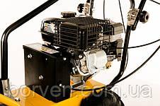 Подметальная машина Higher, 60 см, фото 2