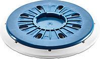 Шлифовальная тарелка ST-STF D150/MJ2-FX-H-HT Festool 202463
