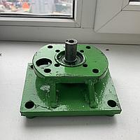 Переходник на ВОМ КПП 1100-6 для подключения косилки роторной