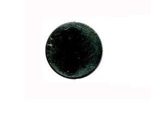 Регулировочные шайбы форсунки Common Rail Bosch. 2,3 мм. 1,08-1,45 мм., фото 2