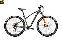 """Велосипед Spelli 29"""" SX-6200 2019, фото 1"""