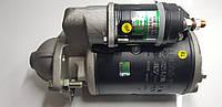 Стартер LUCAS 12V (613 EI) TATA MOTORS / Starter Motor (12V)