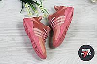Женские кроссовки Adidas Equipment ADV/91-17, фото 1