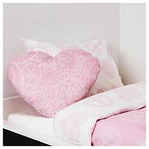 Подушки та килимки