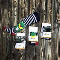 Детские колготки Bross размер 74-80