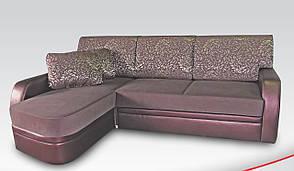 Угловой диван «Веста», фото 2