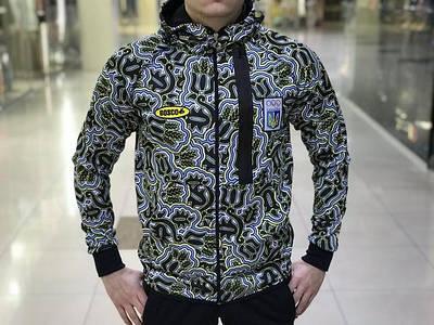 Спортивний костюм Bosco Sport Ukraine new collection