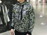 Спортивные костюмы BOSCO SPORT УКРАИНА. new collection 2021 Спортивный костюм БОСКО СПОРТ УКРАИНА, фото 2