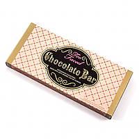 Палетка теней Too Faced Chocolate Bar (100% cocoa)
