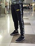 Спортивні костюми BOSCO SPORT УКРАЇНА. new collection 2021 Спортивний костюм БОСКО СПОРТ УКРАЇНА, фото 5
