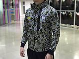 Спортивні костюми BOSCO SPORT УКРАЇНА. new collection 2021 Спортивний костюм БОСКО СПОРТ УКРАЇНА, фото 6