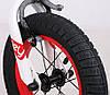 """Велосипед RoyalBaby Honey 18\"""", зелёный, фото 5"""