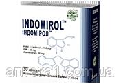 Индомирол (Индол-3-Карбинол ,Нутримед капс.30шт)-эндометриоз, фибромиома матки, киста,мастопатия