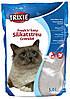Наполнитель Trixie Fresh&Easy, гранулированный, 5 л, 4026  Т