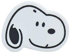 Попсокет Popsocket (Тримач для телефона) Unipha ART610 3D Собачка Білий (299486)