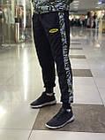 Спортивный костюм BOSCO SPORT UKRAINE. БОСКО СПОРТ УКРАИНА.Спортивные костюмы BOSCO SPORT УКРАИНА., фото 5