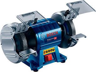 Точило Bosch GBG 35-15 Professional (060127A300)