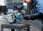 Точило Bosch GBG 35-15 Professional (060127A300), фото 2