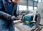 Точило Bosch GBG 60-20 Professional (060127A400), фото 3