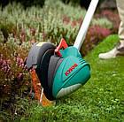 Триммер Bosch ART 26 Combitrim (0600878C00), фото 4