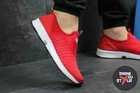 Кроссовки Adidas 5355, фото 1