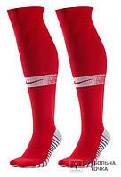 Гетры Nike Turkey Stadium OTC Football Socks (SX6350-657)