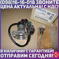 ⭐⭐⭐⭐⭐ Датчик контроля впрыска топлива (пр-во Bosch) 9 443 612 895