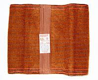 Пояс из верблюжьей шерсти Nebat Nebat 52