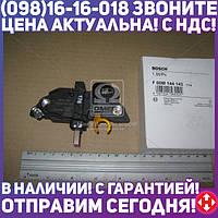⭐⭐⭐⭐⭐ Электрический регулятор напряжения (пр-во Bosch) F 00M 144 143