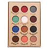 Палетка теней Storybook Cosmetics Wizardry and Witchcraft Palette, фото 3