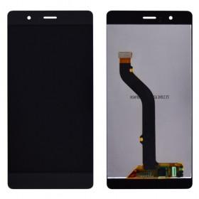 Дисплей с тачскрином HTC U11 Life черный