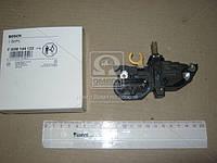 ⭐⭐⭐⭐⭐ Электро регулятор транзистора (пр-во Bosch) F 00M A45 252