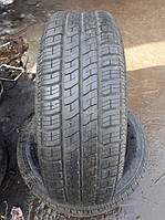 Летние Шины б/у 195/60R15 Continental ContiEcoContact CP