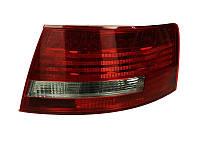 Audi A6 2005-2008 Задние (правый) фонари фары задние для AUDI Ауди A6 2005-2008 LED