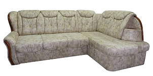 Угловой диван «Палермо», фото 2