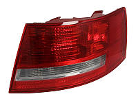 Audi A6 2005-2008 Задние (правый) фонари фары задние для AUDI Ауди A6 2005-2008 внешний