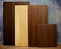 Деревянные столешницы ясень, дуб от производителя, фото 1