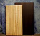 Деревянные столешницы для кухни от производителя, фото 3